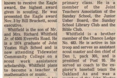 1974--Youth-is-First-Area-Black-to-Get-Eagle-Scout-Award