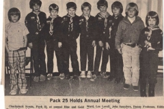 1978--Pack-Holds-Annual-Meeting