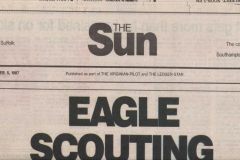 1987--Eagle-Scouting-1