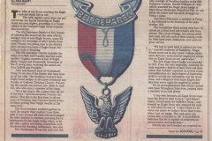 1987--Eagle-Scouting-2