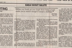 1987--Eagle-Scouting-3