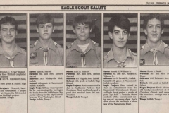 1987--Eagle-Scouting-5-