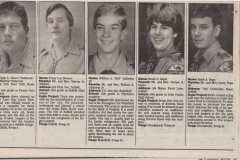 1987--Eagle-Scouting-6