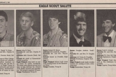1987--Eagle-Scouting-7