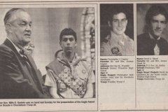 1987--Eagle-Scouting-8