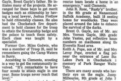 1987--Scouting-in-Suffolk-Still-Alive-2