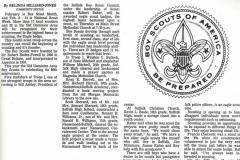 1987--Scouting-in-Suffolk-Still-alive-1