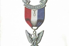 1987--Troop-25-Eagle-Scout-Court-of-Honor-1