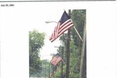 2003--A-patriotic-Scout-Project