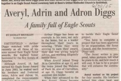 2005--A-Family-Full-of-Eagle-Scouts-1