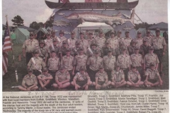 2005--Troop-1622-at-the-National-Jamboree-at-Fort-A.P.-Hill