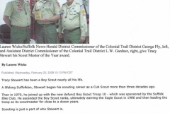2008--Local-Named-Scoutmaster-of-Year-1