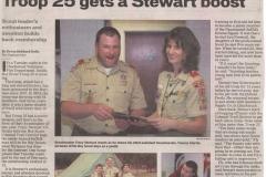 2008--Troop-25-gets-a-Stewart-boost-1