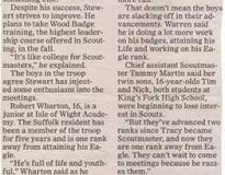 2008--Troop-25-gets-a-Stewart-boost-3-