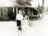lewis-and-patricia-asbell-circa-1941-img396