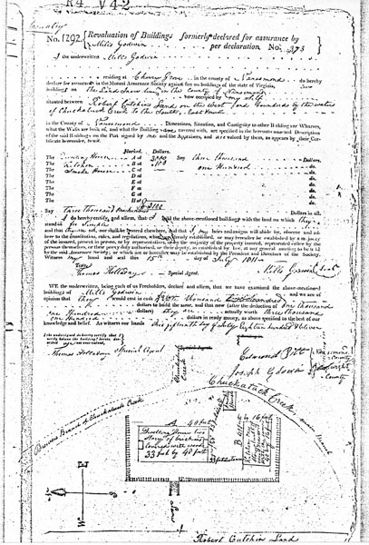 assurance-insurance-form-for-cherry-grove-property-pt-1-img508