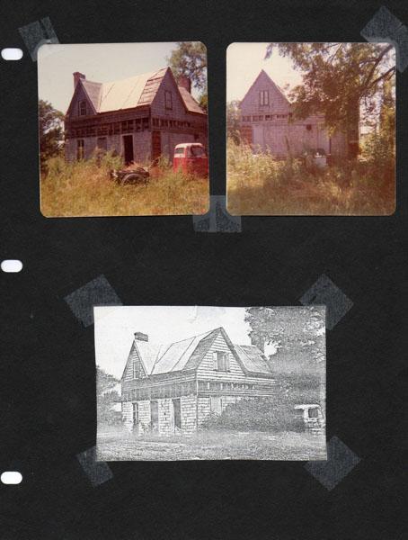 cherry-grove-carriage-house-img560