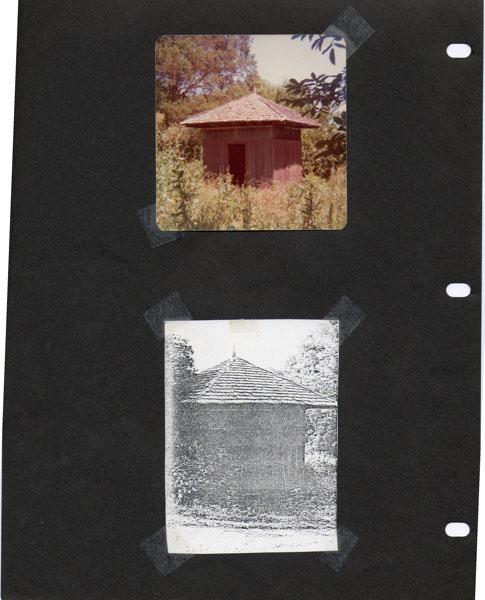 cherry-grove-smoke-house-img561