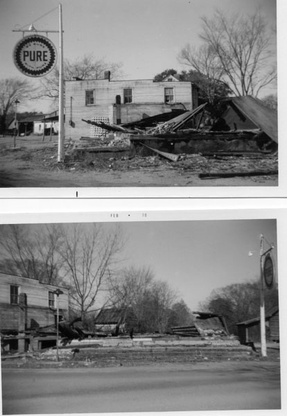 johnsons-store-after-the-fire-in-1970-img511
