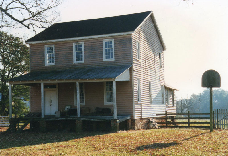 lawrence-house-in-1995-img481