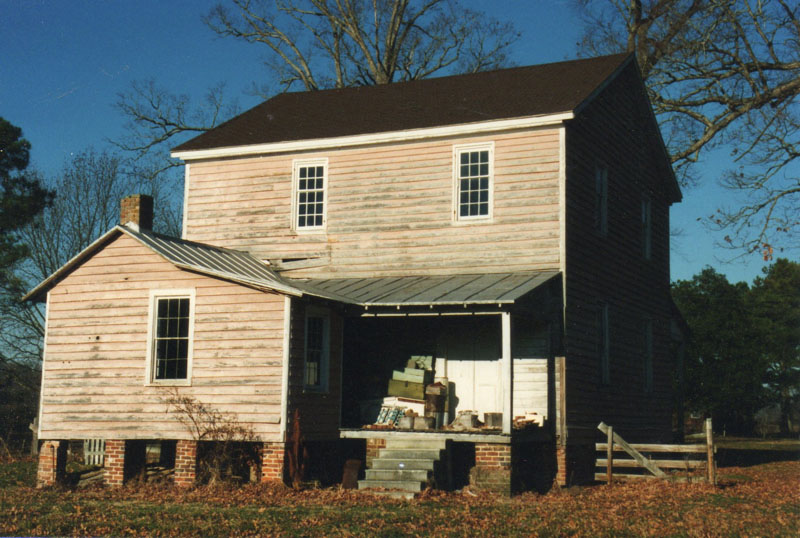 lawrence-house-in-1995-cotton-plains-img482