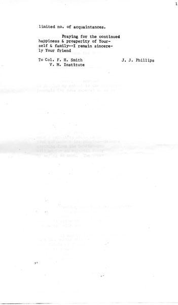 ltrs-to-vmi-from-jj-phillips-1859-pt-2-img527