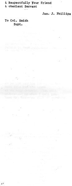 ltrs-to-vmi-from-jj-phillips-dec-24-pt-2-img520