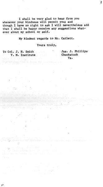 ltrs-to-vmi-from-jj-phillips-pt-2-img515