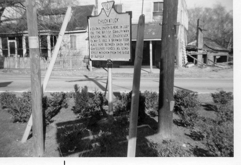 photo-showing-pitt-house-and-doyle-store-in-1970-img512