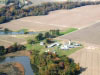 aerial-view-of-cotton-plains-farm-plus-duff-house-img484