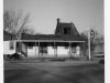 johnsons-store-after-fire-in-jan-1970-img510
