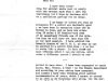ltrs-to-vmi-from-jj-phillips-1855-pt-1-img514