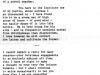 ltrs-to-vmi-from-jj-phillisp-1856-pt-2-img517