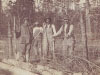 alto-beale-and-crew-digging-water-line-circa-1930-82280006