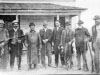stanley-pruden-alto-beale-will-cox-wilbur-pruden-dudley-saunders-bud-holland-job-holland-john-wesley-pitt-circa-1910-img381