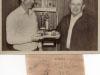 aleck-winslow-fireman-of-year-1981-img580