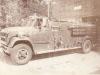 chuckatuck-fire-truck-img578