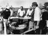 chuckatuck-oyster-roast-saunders-farm-1981-img576