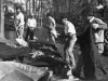 oyster-roast-1981-saunders-farm-img577