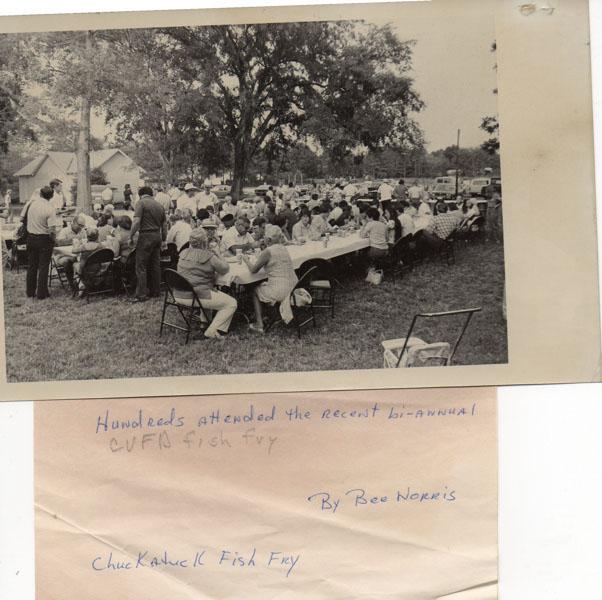 view-of-crowd-at-fish-fry-circa-1980-img585