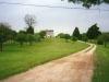 phillips-pitt-bickham-home-img363