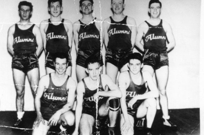 chuckatuck-alumni-basketball-team-circa-1940-or-before-img147