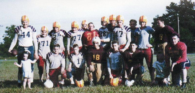chuckatuck-football-team-1954-img429