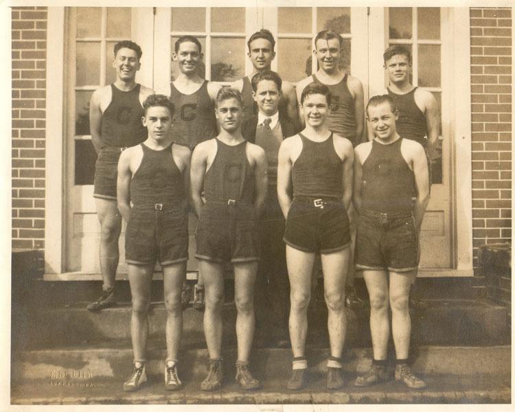 chuckatuck-high-school-boys-basketball-circa-1932-img432