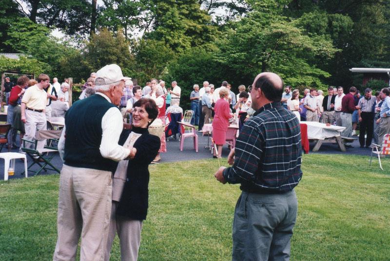 john-bradshaw-80th-birthday-party-img709