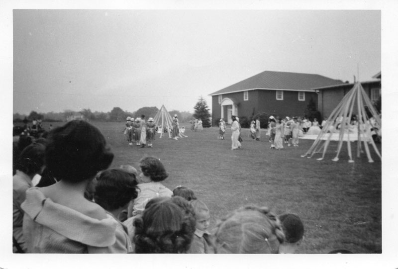 may-day-at-chs-in-1950s-img065