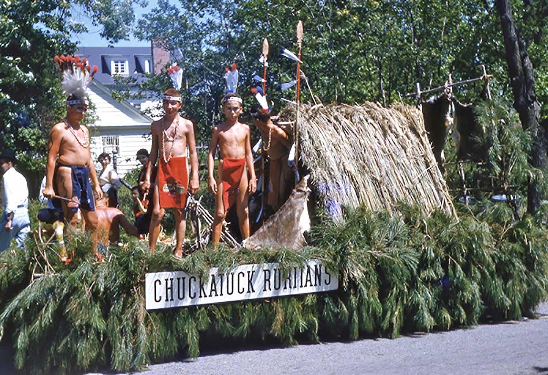 ruritan-parade-pic-1958-bradshaw-photo