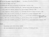 back-of-discharge-papers-img250