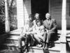 chapman-family-sonny-edith-novella-dorothy-rosser-img142