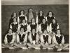 chuckatuck-outside-basketball-team-img430